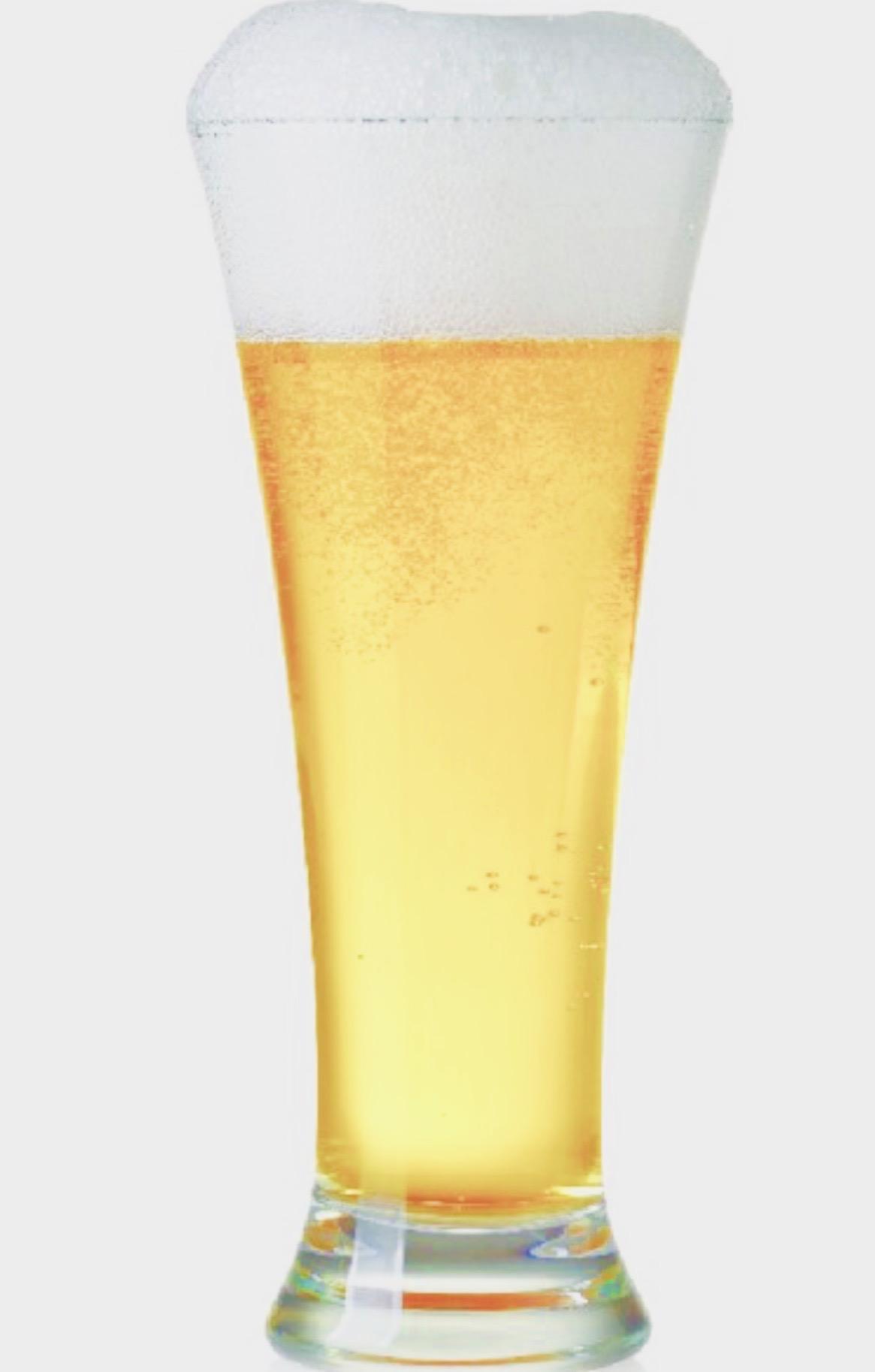 """Pas de catégorie"""" Brut Champagne"""" pour les World beer award"""