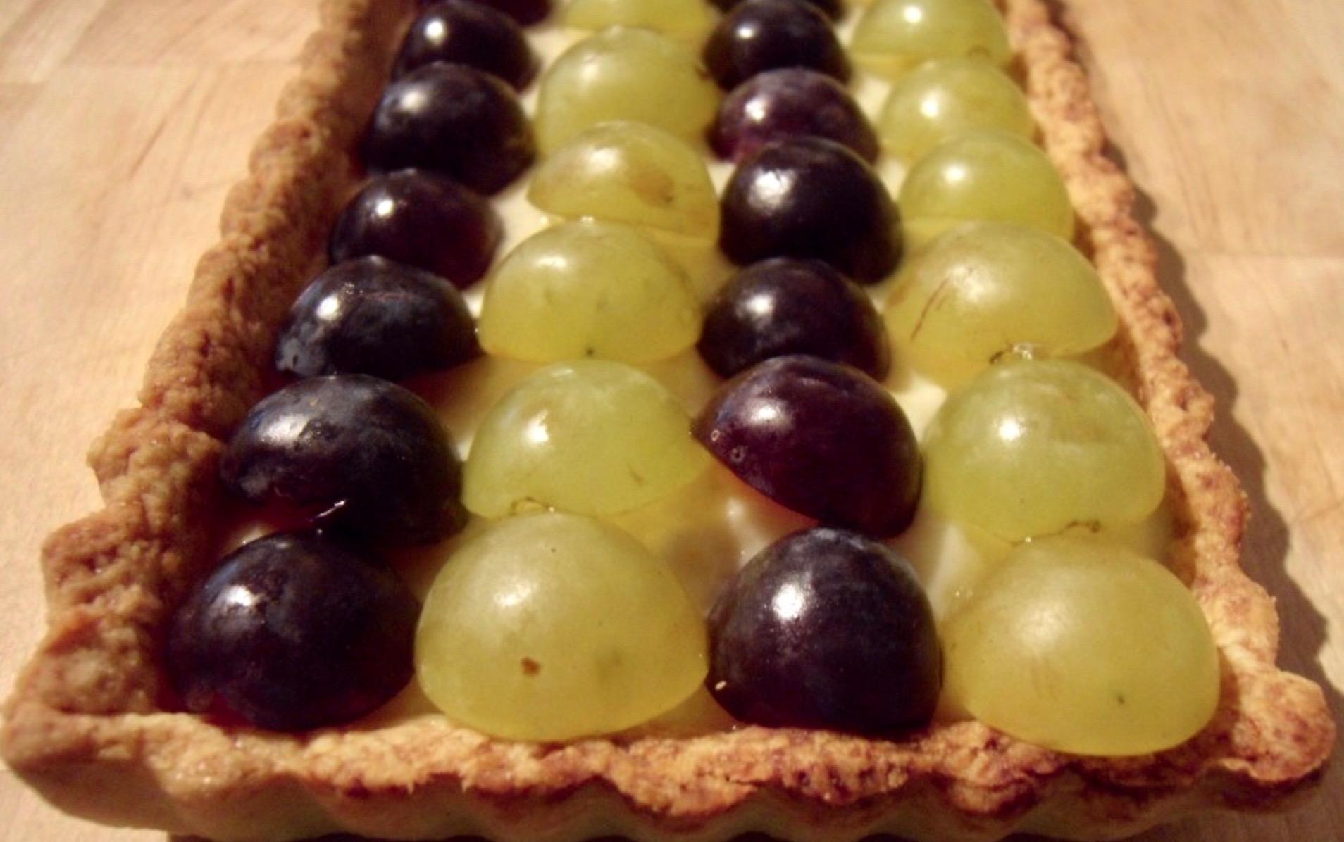 Que faire de ce raisins si abondant après les vendanges ?