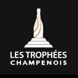 Votez pour les nominés des Trophées Champenois 2019, la cérémonie la plus champagne de la Champagne