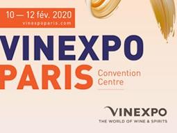"""Vinexpo Paris et Wine Paris veulent """"jouer la même partition"""""""