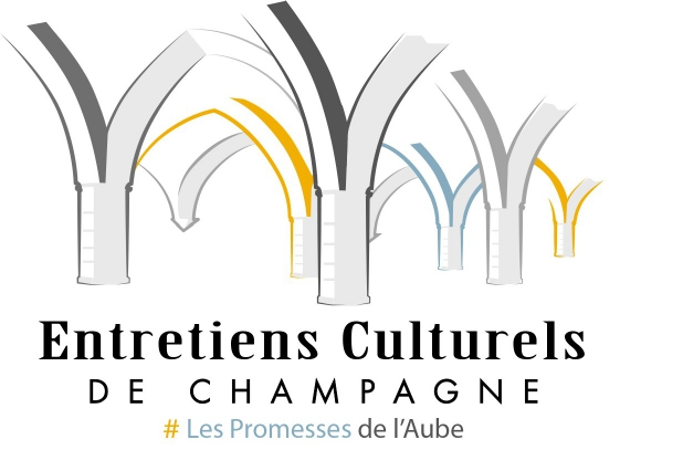 Première édition des Entretiens Culturels de Champagne dans l'Aube