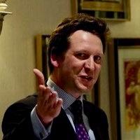 Lanson a trouvé un nouveau directeur général pour l'Angleterre