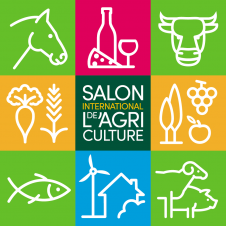 Pédagogie, éducation et animations, le Pavillon des vins au Salon International de l'Agriculture (SIA)
