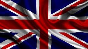 Brexit : exportations vers le Royaume Uni, ce qu'il faut savoir !