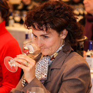 Champagne Jacquart : Joëlle Weiss nommée Oenologue brand manager